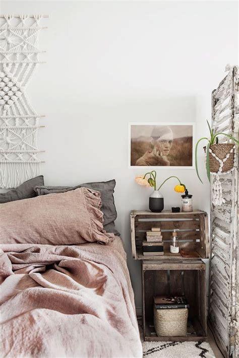 fashion inspired bedroom 33 inspired bedroom decorating ideas interior god