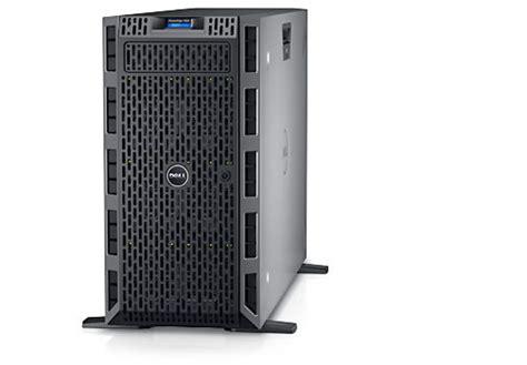 Dell Server T630 E5 2609 8gb 1x2tb Sata Dos poweredge t630 2 socket tower server dell australia