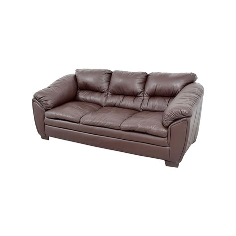 brown leather sofa 68 brown leather sofa sofas