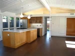 Denver Kitchen Design cliff may rancho midcentury modern design youtube