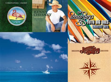 boating songs country boats new and used boats for sale everythingboats