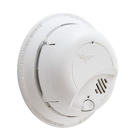 alert smoke alarm wiring diagram wiring diagram