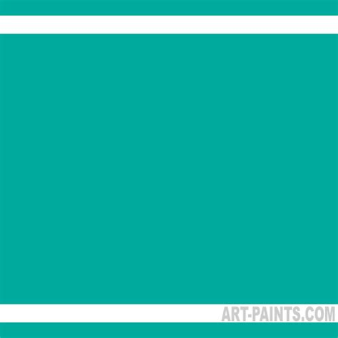 mint green transparent pro color airbrush spray paints 64075 mint green transparent paint