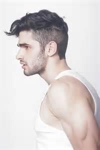 hombre hairstyles 2015 cortes de pelo hombre peinados 2015 apexwallpapers com