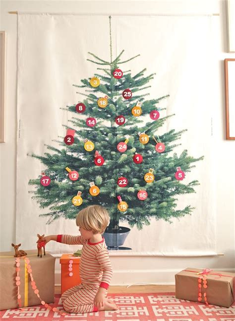 ikea christmas decorations 2d tree great decoration idea by ikea tododesign by arq4design