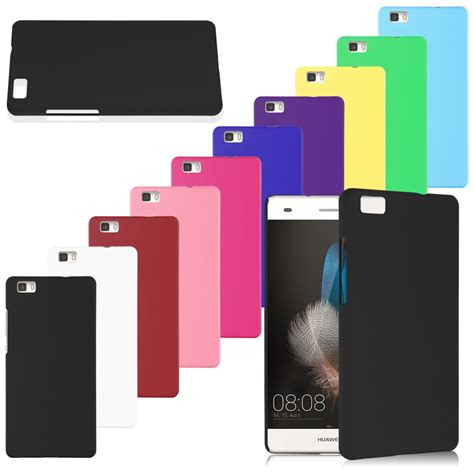 Hardcase Baby Skin Ultra Slim Back Cover Casing Hp Iphone 6 6s 1 ultra thin back cover shell skin for huawei ascend p8 lite ebay