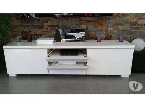 Meuble Tv 65 Pouces by Meuble Tv 65 Pouces Ikea Mobilier Design D 233 Coration D