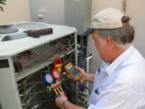 Air Conditioning Repair Ac Repair Experts Miami Airconditioning Miami