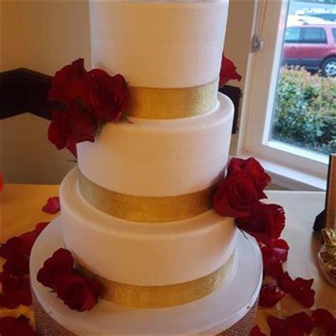 Wedding Cakes Riverside Ca by Simply Cakes Etc Bakery 101 Photos 106 Reviews