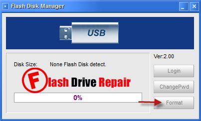 software untuk format flashdisk error software untuk memperbaiki flashdisk error corrupt