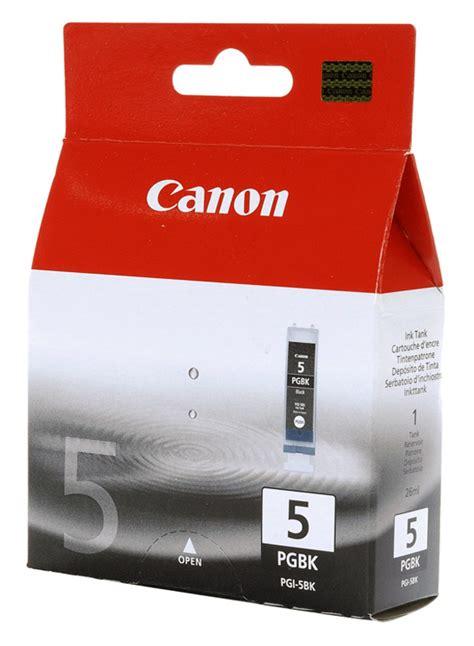 Canon Pixma Druckerpatronen 569 by Canon Pixma Druckerpatronen Weihnachtsgeschenk Gesucht