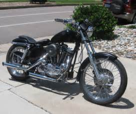1976 hd ironhead xlh harley davidson forums