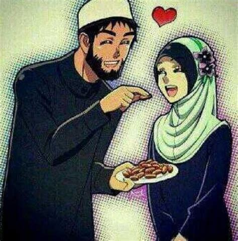 Kaos Muslim Spesial Ramadhan Vii 10 best images about muslim couples on