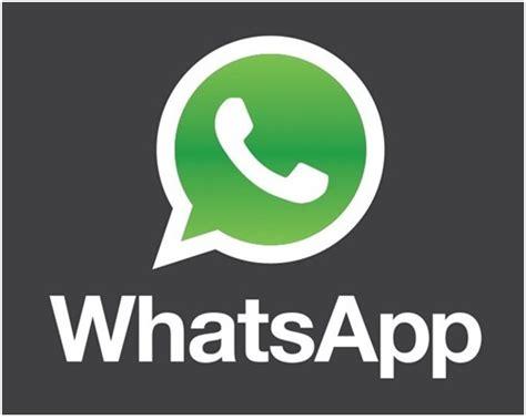 imagenes whatsapp borrar c 243 mo borrar permanentemente fotos y videos recibidos en