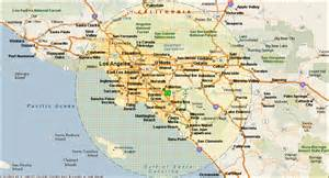 where is fullerton california in a map fullerton ca moving help services