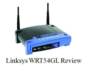 Linksys Wrt 54gl Murah linksys wrt54gl review