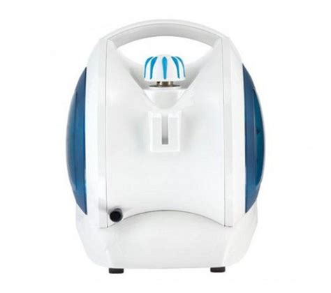 steam cleaner for bathrooms and kitchens steam cleaners cheap steam cleaners deals currys