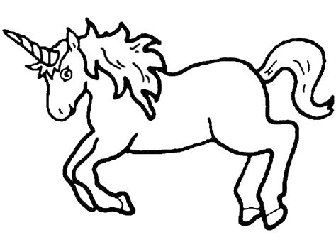 Free Education Coloring Sheet Of Unicorn Free Coloring Pages Unicorn