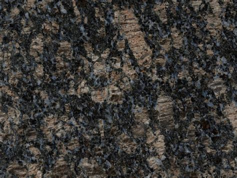 Kitchen Makeover Images - granite countertops color search