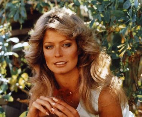 Farah Faucet Poster by 100 Best Images About Farrah Fawcett Rip On