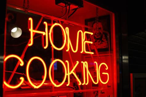 the college homemaker the benefits of homecooking