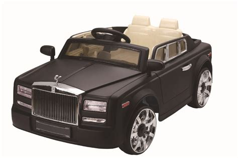 rolls royce top sale wholesale ride on battery operated