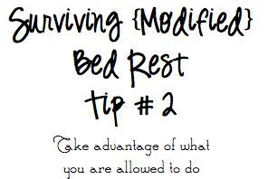 Modified Bed Rest by 1000 Ideas About Bed Rest On Bed Rest Pillow