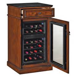 wine cabinet with refrigerator product tresanti wine cabinet cooler model