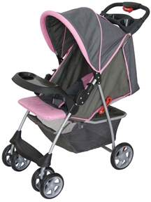 babydoll stroller 25 best ideas about baby doll strollers on