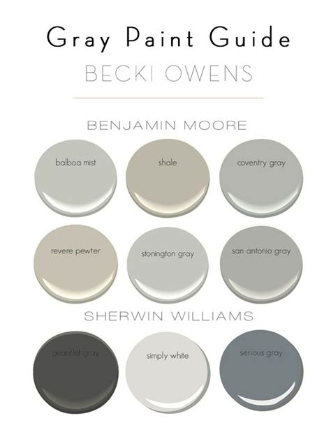 benjamin colors interior design ideas home bunch interior design ideas