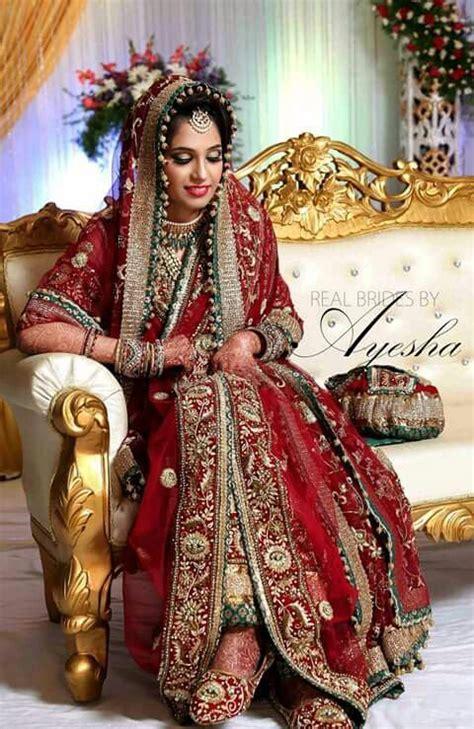 317 best images about Khada dupatta. on Pinterest
