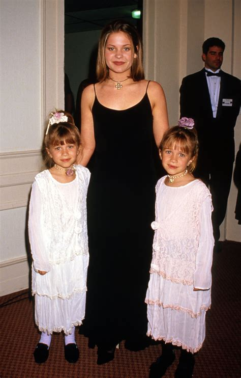 how old is nicky and alex from full house nicky and alex from full house now hairstylegalleries com