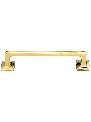 mission style furniture pulls hardware for furniture large mission style drawer pull