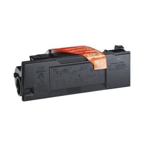 Tk Cp White Monocrose tk 67 toner cartridge kyocera mita compatible black