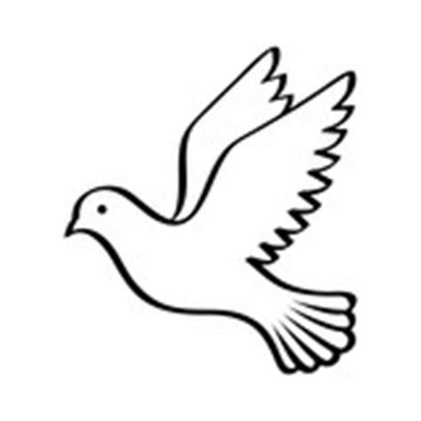 Stiker Mobil Sticker Mobil Sing Universal Code0292 gołębica plakaty ścienne na wymiar łaska ilustracja