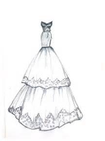 Modern Renaissance Dress » Ideas Home Design