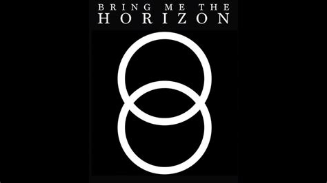 Zipper Bmth New Logo bring me the horizon on safety new song unreleased