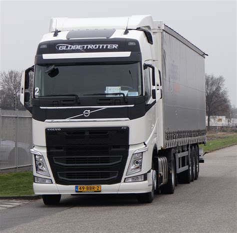 how much is a new volvo truck image gallery 2013 volvo fh16