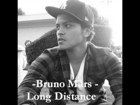 download mp3 gratis bruno mars long distance bruno mars long distance youtube