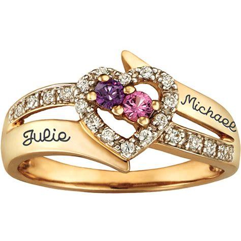 Promise Ring On Black Finger by Wedding Rings Engagement Ring Finger Black Promise Rings