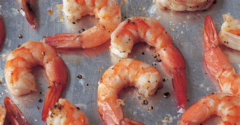 ina garten shrimp barefoot contessa shrimp recipes