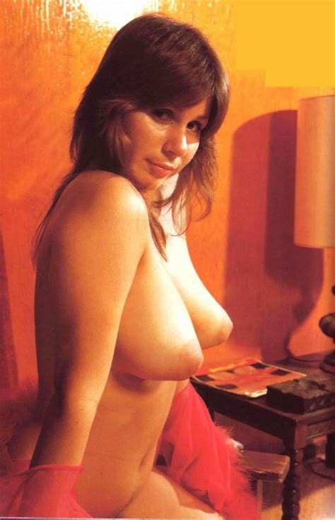 Vintage Milf With Big Tits Wants Some Fun