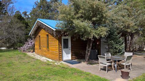 Sugar Mountain Cabins by Sugar Suite Cabin 2 Cabins At Sugar Mountain