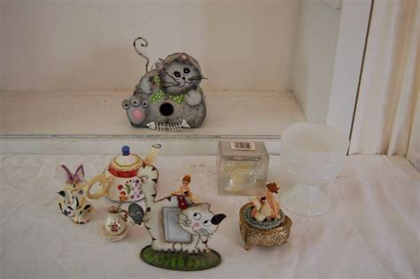 home decor consignment home d 233 cor march consignment auction k bid
