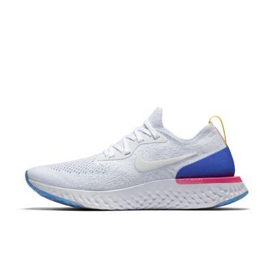 Jual Nike React Running nike epic react flyknit s running shoe nike