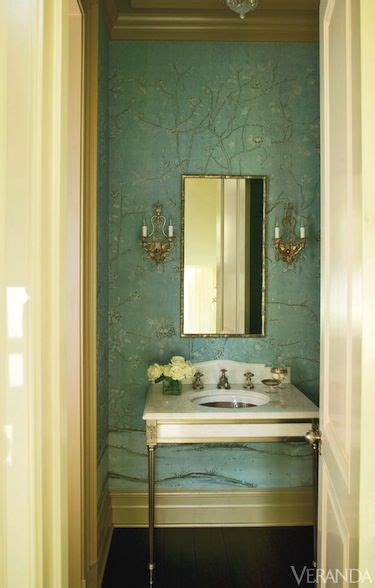 veranda magazine bathrooms 416 best images about beautiful bathrooms on pinterest