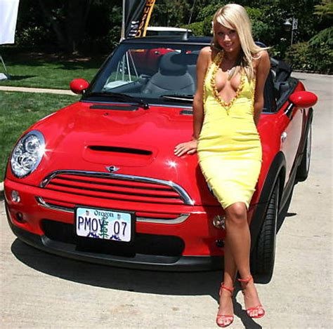 Mansion Global Playmate S Mini Cooper Overpriced On Ebay Autoevolution