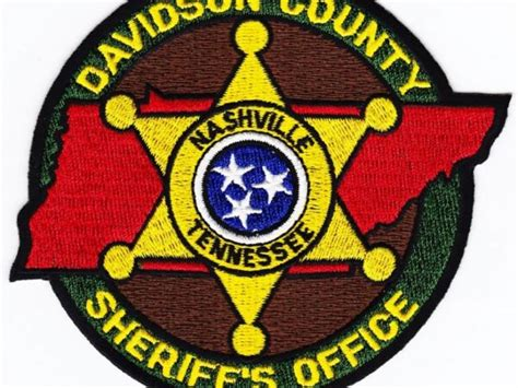 Davidson County Sheriff S Office by Mayor Wants New Sheriff S Headquarters In East Nashville