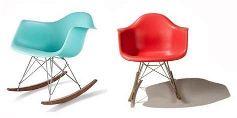 Kursi Santai 1 Set 2 Pcs design kursi minimalis modern studio design gallery best design