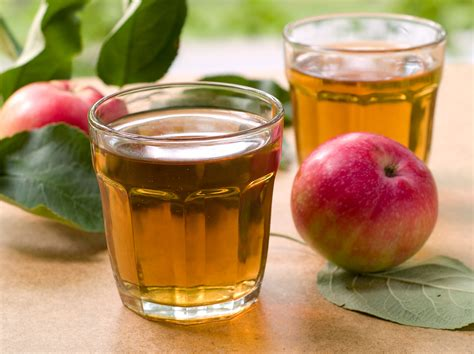 apple juice nutrition in the usa a look back 2011 nutritious life